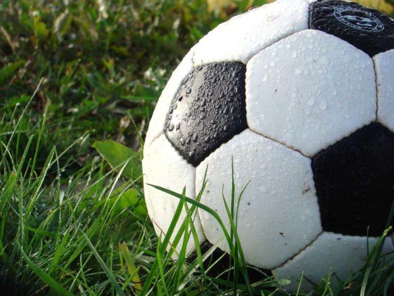 【2021年版】超おすすめサッカーボールの選び方【小学生用】