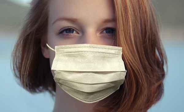 【Face ID】アップデートでマスク装着時の顔認証改善された?【iOS13.5】